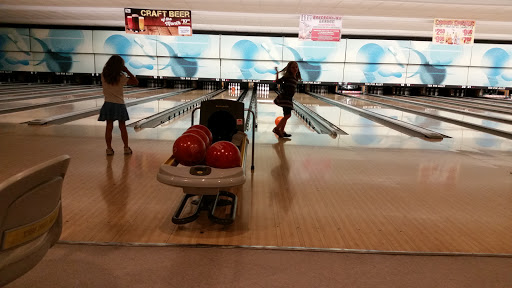 Bowling Alley «Ten Pin Alley», reviews and photos, 6285 Nesbitt Rd, Fitchburg, WI 53719, USA