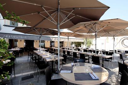 photo du restaurant Di Più