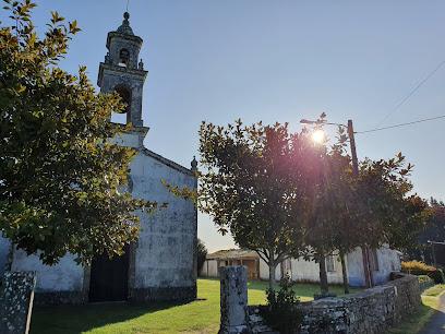 Iglesia San Juan de Alba