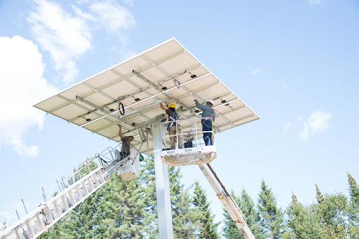 Electricien I D S Energie Inc à Trois-Rivières (Quebec) | LiveWay