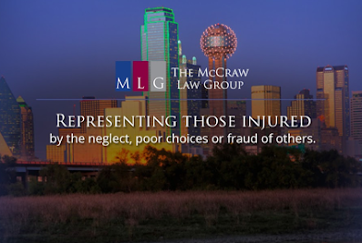 The McCraw Law Group