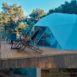 Foça Dome Glamping & Suits