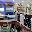 Yks Alışveriş Mağazaları