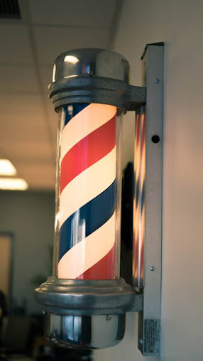 Borough Barber Shop