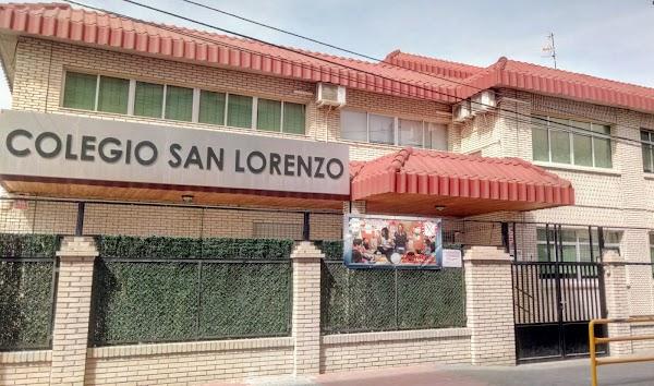 C.E.I.P.S. San Lorenzo