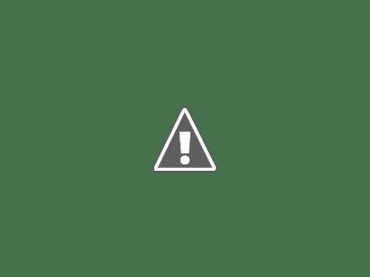 Restaurant Tout En N'Oeuf