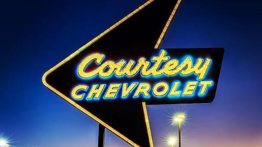 Courtesy Chevrolet Phoenix 1 480 359 1354