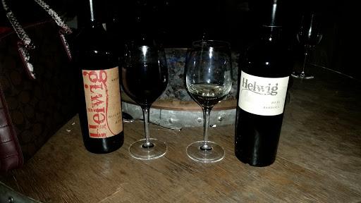 Winery «Helwig Vineyards & Winery», reviews and photos, 11555 Shenandoah Rd, Plymouth, CA 95669, USA