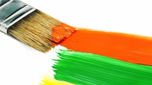Pintores esteban