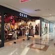CarrefourSA İçerenköy AVM Hiper Market