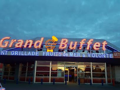 Le Grand Buffet