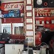 Eray Elektronik
