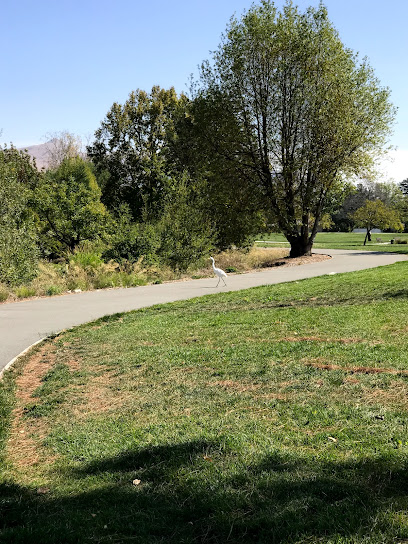 Gomes Park