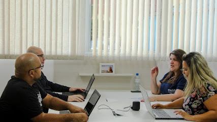 AGS Contabilidade Integrada - Contabilidade em São Paulo para Corretores de Seguros - Representante Comercial - Prestadores de Serviços