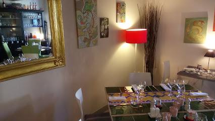 photo du restaurant Anis et Canisses