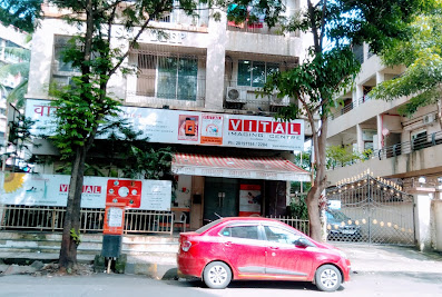 VITAL Imaging Centre Bhayandar