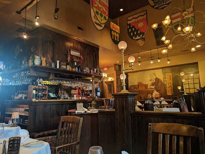 The Olde School Restaurant
