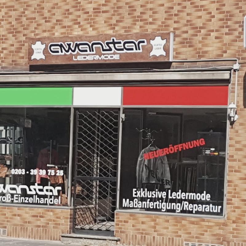 Awanstar GmbH