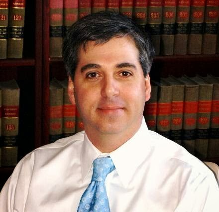 Real Estate Attorney «Attorney Jason A Greller», reviews and photos