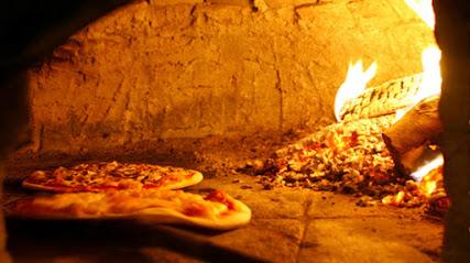 photo du restaurant Pizza Leo