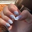 KB Nails & Spa