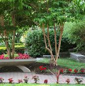 Allentown Landscape, LLC