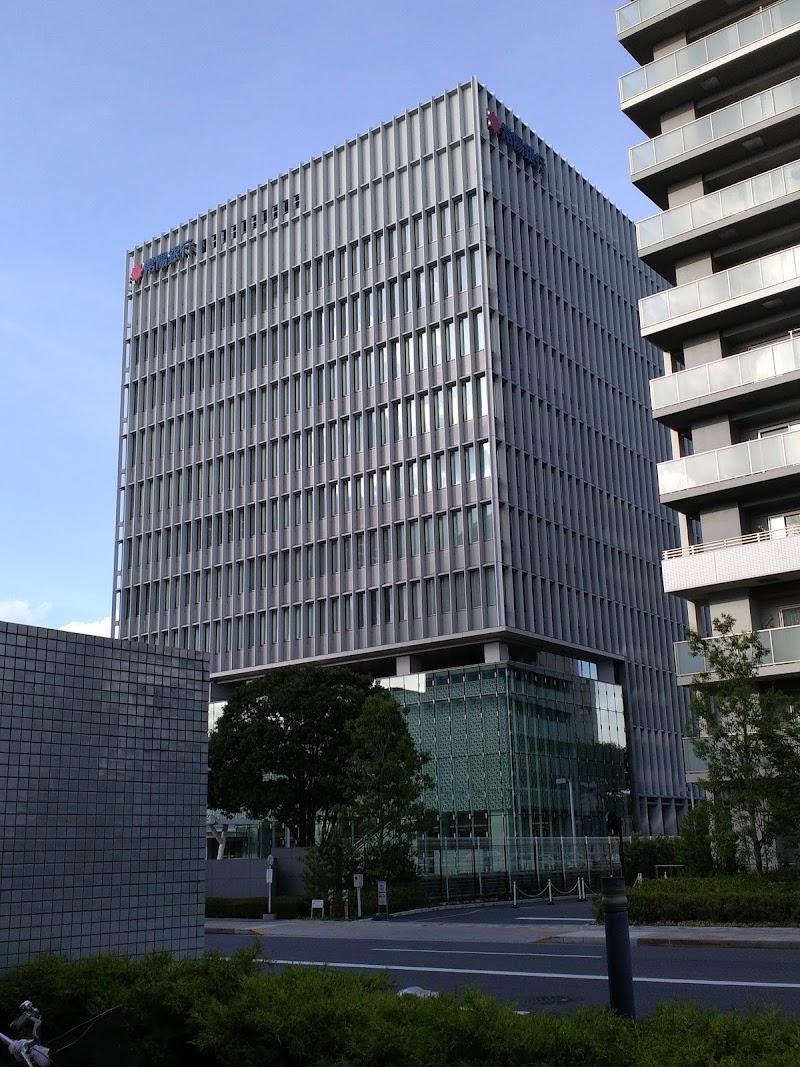 学園 研究 支店 銀行 常陽 都市 茨城県つくば市の常陽銀行の店舗・ATM一覧