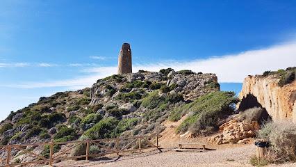 Torre Colomera