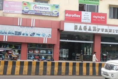 Sagar FurnitureGulbarga