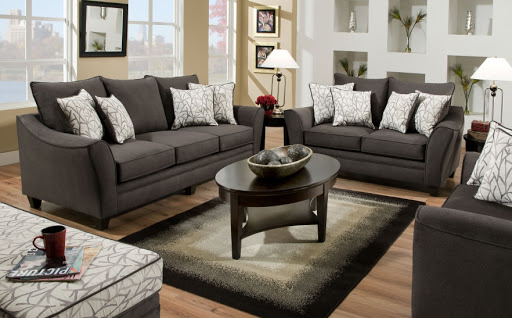 Furniture Store Price Point Furniture Madison Reviews And