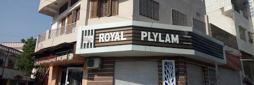 Royal Ply lamUdaipur