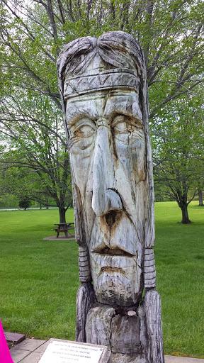 Golf Course «Deer Creek Golf Course», reviews and photos, 7691 E Liberty St, Hubbard, OH 44425, USA