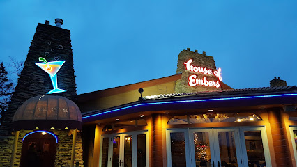 experience-wisdells-where-to-eat-house-of-embers-supper-club