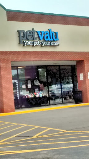 Pet Supply Store «Pet Valu», reviews and photos, 7750 Brandt Pike, Huber Heights, OH 45424, USA
