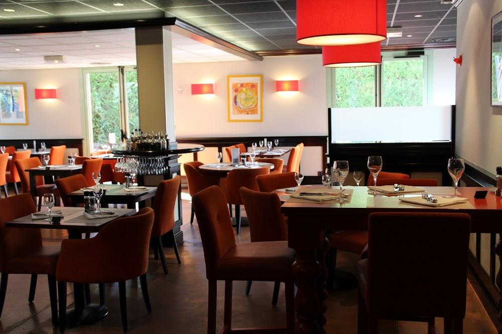 photo du resaurant Brasserie le Comptoir