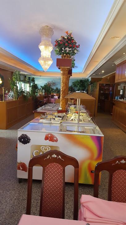 photo du restaurant Le Royal-Saint-Dié