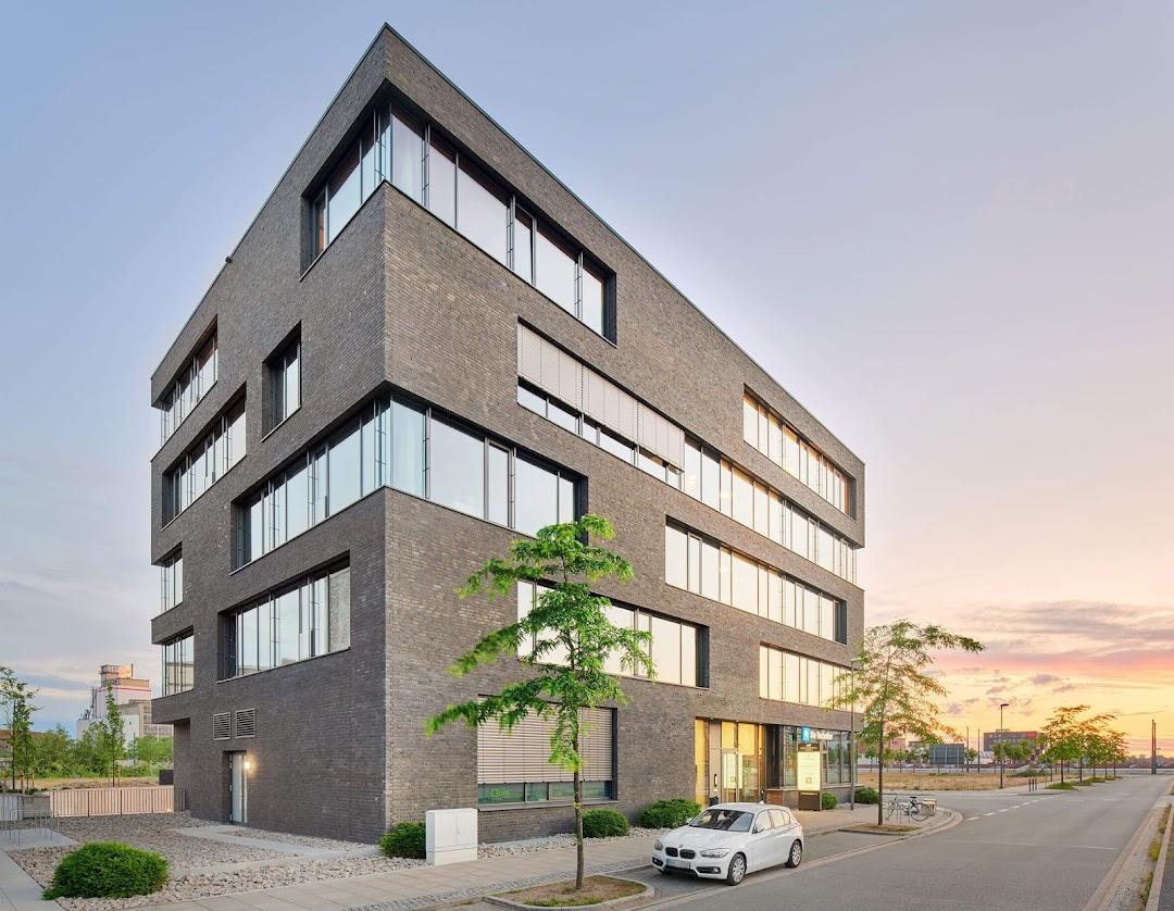 Kundel Treuhand GmbH Wirtschaftsprüfungsgesellschaft, Steuerberatungsgesellschaft