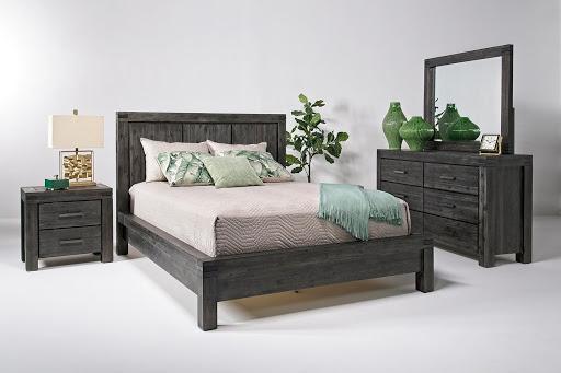 Mor Furniture For Less Washington 1, Mor Furniture For Less Lynnwood Wa