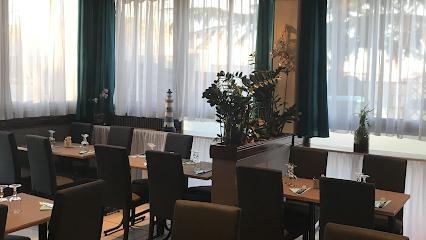 photo du restaurant L'Escale Gourmande