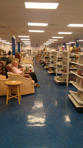 Goodwill Boynton Beach Store & Donation Center, 9796 S Military Trl, Ste D1, Boynton Beach, FL 33436, Thrift Store
