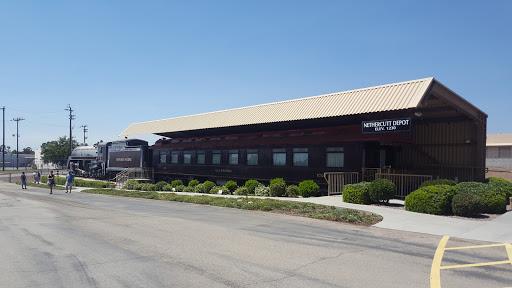 Museum «Nethercutt Museum», reviews and photos, 15151 Bledsoe St, Sylmar, CA 91342, USA