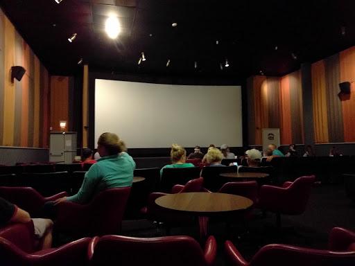 Movie Theater «Marathon Cinema», reviews and photos, 5101 Overseas Hwy, Marathon, FL 33050, USA