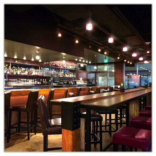 Bar «The Robusto Room», reviews and photos, 9535 Park Meadows Dr, Lone Tree, CO 80124, USA
