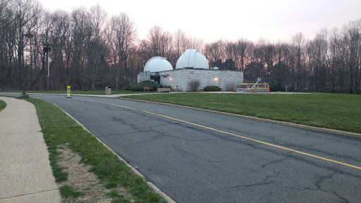 Observatory «William Miller Sperry Observatory», reviews and photos, 1033 Springfield Ave, Cranford, NJ 07016, USA