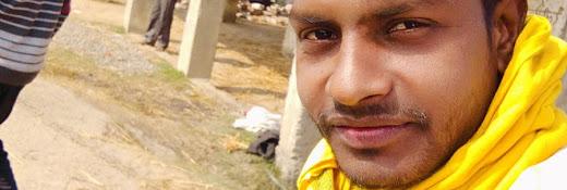 Sanjeet HardwareSiwan