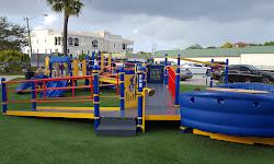 Kiwanis Youth Park