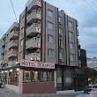Hotel Serapion