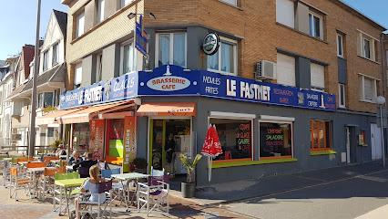photo du restaurant Fastnet