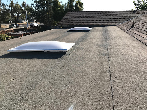 Atocha General Roofing in San Jose CA-Roofing Installation & Repair in San Jose CA- in San Jose, California