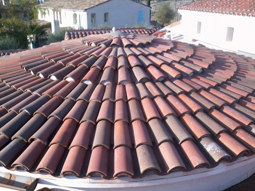 Best Choice Roofing in Riverside, California
